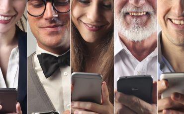 6 bonnes pratiques pour réussir un sondage culturel en ligne