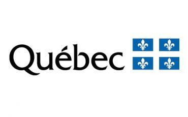 Québec accorde une aide de 900 000 $ pour soutenir les artisans et leur retour aux salons des métiers d'art