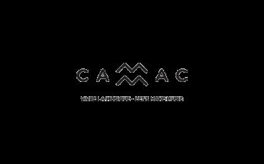 Lim. 16 oct. / Directeur(trice) général(e) pour CAMMAC
