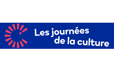 Inscrivez vos activités en vue des  24es Journées de la culture !