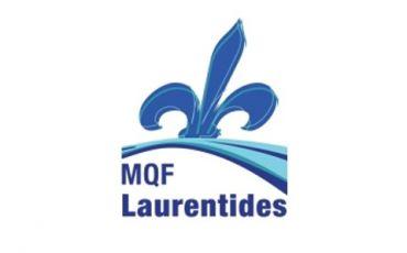 Lim. 18 oct. – Concours littéraire Les Belles Lettres des Laurentides