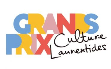 Appel de dossiers / Édition Lettres et Bibliothèques / 31es Grands prix de la culture des Laurentides