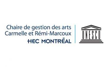 Prix du gestionnaire culturel – Parrainez une candidature avant le 20 septembre 2019