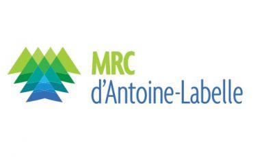La MRC d'Antoine-Labelle soutient financièrement quatre projets culturels, totalisant une aide financière de 20 000 $