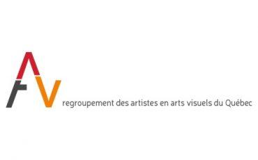 APPEL DE CANDIDATURES / TUTORAT PAR LES PAIRS POUR LES ARTISTES EN ARTS VISUELS/Limite 23 oct.