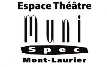 Muni Spec Mont-Laurier recherche un(e) directeur(trice) général(e)