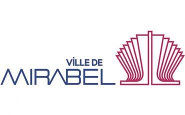 Offres d'emplois à la Ville de Mirabel