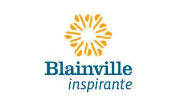 Spécialiste en animation et médiation culturelle au Centre d'exposition de Blainville