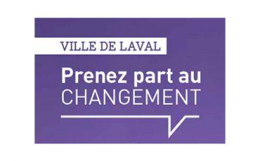 Emploi – Coordonnateur(trice) aux ententes et fonds en art et culture / Ville de Laval