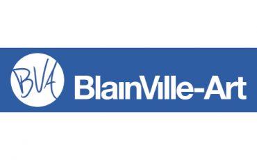 Gagnants de l'expo-concours de Blainville-Art