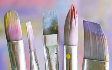 Offre d'emploi à la Galerie-boutique Route des Arts