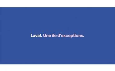 Ville de Laval recherche un(e) Chef(fe) de division – Art et culture / Limite 16 février