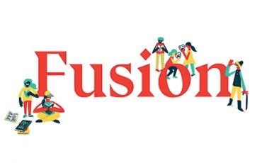 Une deuxième édition pour l'événement ethnoculturel Fusion