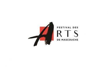 Appel de dossiers / Le Festival des arts de Mascouche / Limite 15 avril