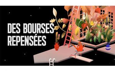 Conseil des arts et des lettres du Québec offre un nouveau programme de bourses