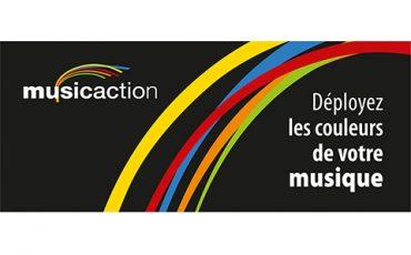Le ministère du Patrimoine canadien et Musicaction compilent les pertes subies / Limite 24 mars