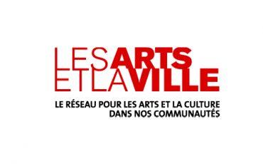 Report du 33e colloque annuel du réseau les Arts et la Ville