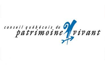 Appel de projets pour les veillées de danse au Québec / Limite 29 mars