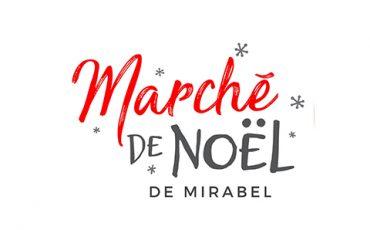 Appel de candidature pour l'édition 2020 du Marché de Noël de Mirabel / Limite 30 mars