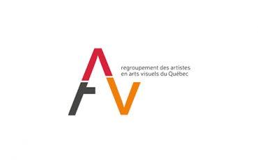 Aide spéciale pour les artistes en arts visuels