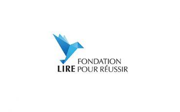 Le fonds de secours Yves-Thériault pour les écrivains
