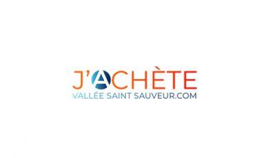 Achat local à Saint-Sauveur et Piedmont