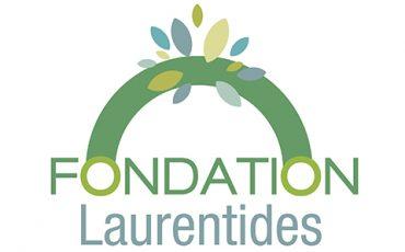 Lancement du Fonds d'urgence pour l'appui communautaire (FUAC) dans les Laurentides.