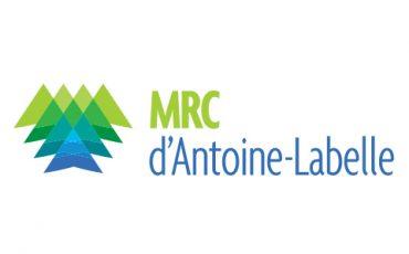 Le comité culturel de la MRC d'Antoine-Labelle lance le défi artistique Confin'ART