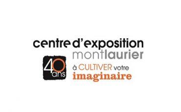 Bientôt un nouveau Centre d'exposition à Mont-Laurier