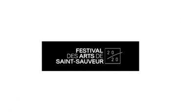 Le 29e Festival des Arts de Saint-Sauveur  dévoile la suite de sa programmation