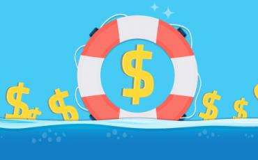 Veille juin 2020 : Subventions numériques de la relance