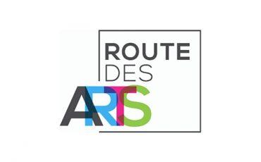 Appel de dossiers-Circuit Ateliers ouverts 2021 de la Route des Arts/Limite 30 octobre