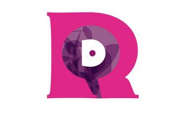Emploi au Regroupement québécois de la danse/Agent de développement numérique