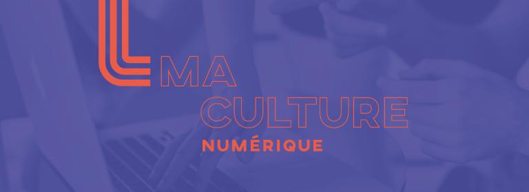 3L Culture Numérique