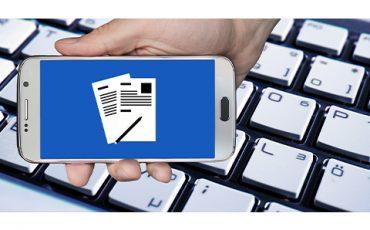 Appels d'offres : Projet de développement de la littératie numérique-Culture Laurentides