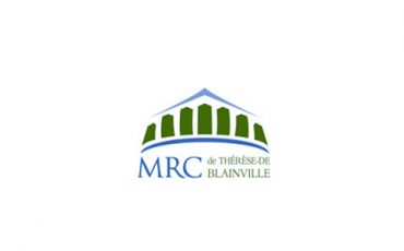 MRC de Thérèse-De Blainville recherche un agent de développement en patrimoine immobilier