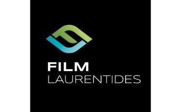 455 000 $ pour faire des Laurentides un incontournable des tournages d'ici et d'ailleurs