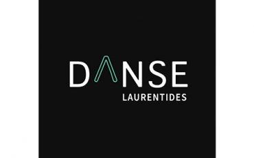 Classes techniques et ateliers chez Danse Laurentides