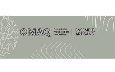 Le CMAQ recherche une coordonnatrice ou un coordonnateur, registraire/Limite 15 février
