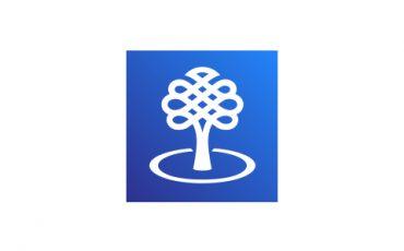 Conseil des arts du Canada/Des fonds additionnels