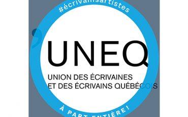 Bourse Jean-Pierre Guay —Appel de candidatures/Limite 30 avril
