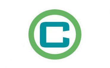 COPIBEC : Paiement des redevances aux créateurs d'œuvres en arts visuels