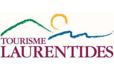 Entente de partenariat régional en tourisme (EPRT) – Volet 3 – 2021-2022 Laurentides/Limite 10 mai