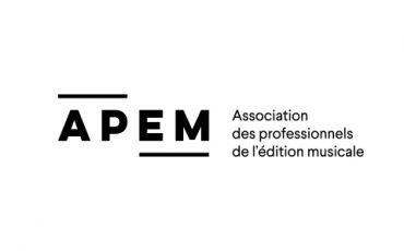 Programme de formation de l'APEM – Automne 2021