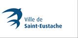 Québec accorde plus de 1,5M$ pour le patrimoine et la culture de Saint-Eustache