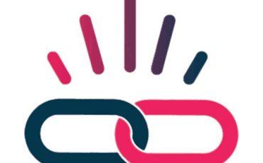 Appel à participation : Codéveloppement en philanthropie culturelle