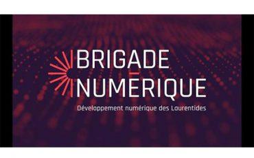 La « Brigade numérique » : pour mieux préparer notre avenir