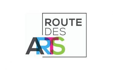 """Demande d'admission au circuit des """"Ateliers Ouverts"""""""